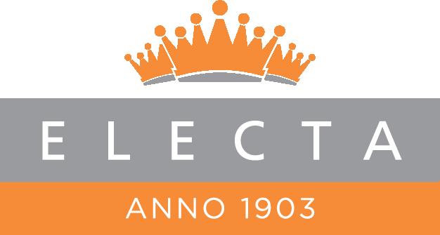 electa logo