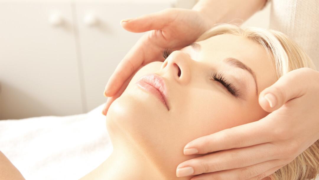 ansiktsbehandling lund erbjudande