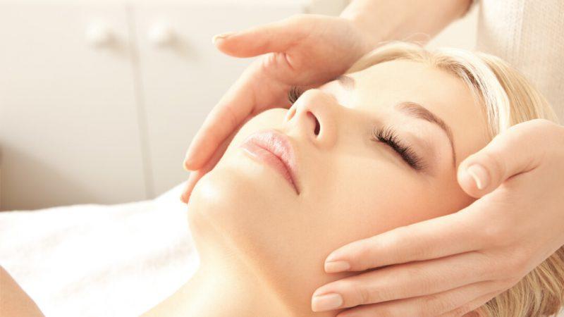 electa-ansiktsbehandling